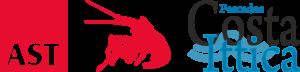Logo AST CostaIttica